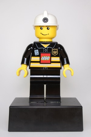 four_col_LEGO_Robot