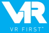 VRFirst_Small_100