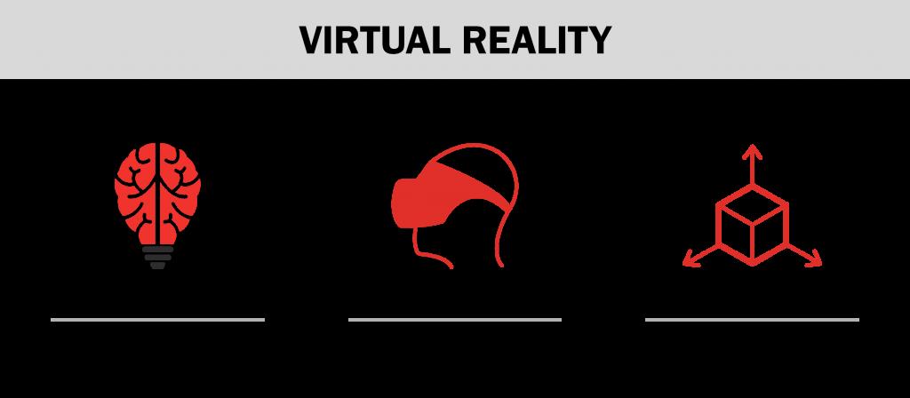 VR-header-2