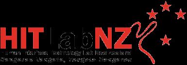 Human Interface Technology Laboratory New Zealand