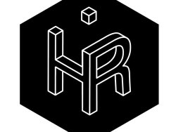 hri-podcast-logo-800